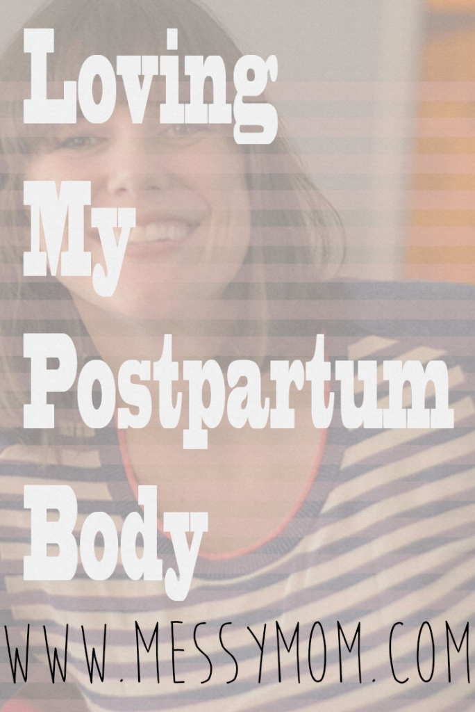 postpartumbodyimage