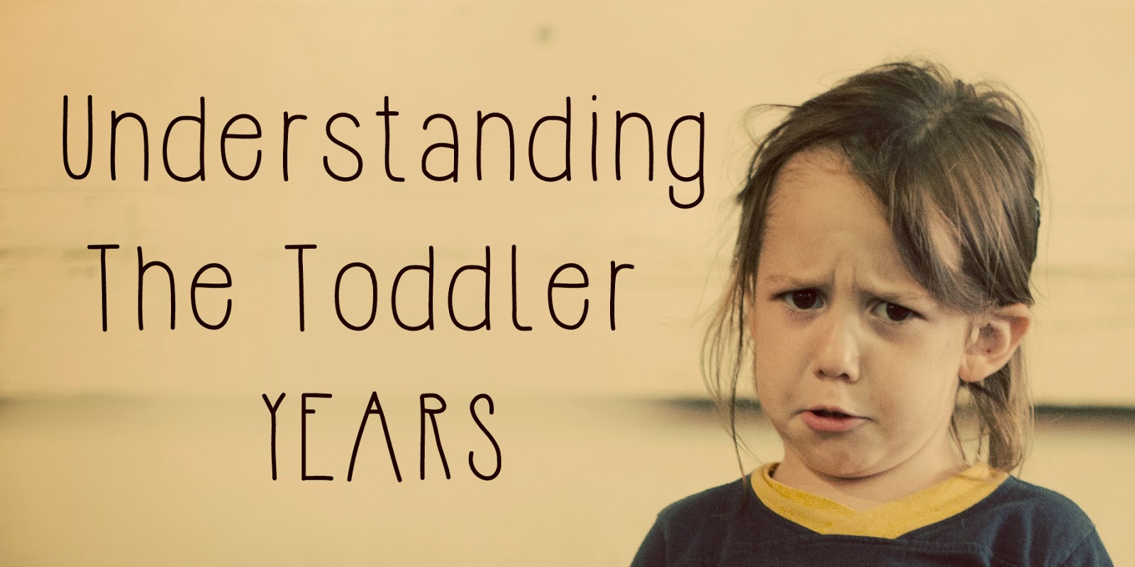 Inside the Mind of a Toddler