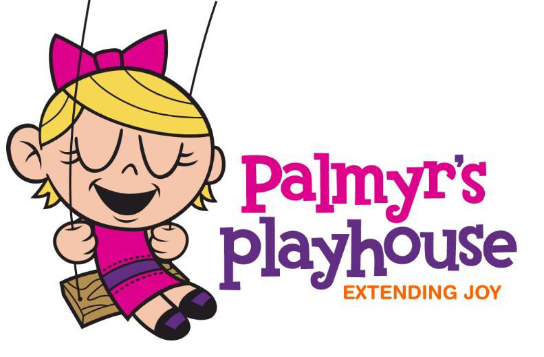 Palmyr's Playhouse
