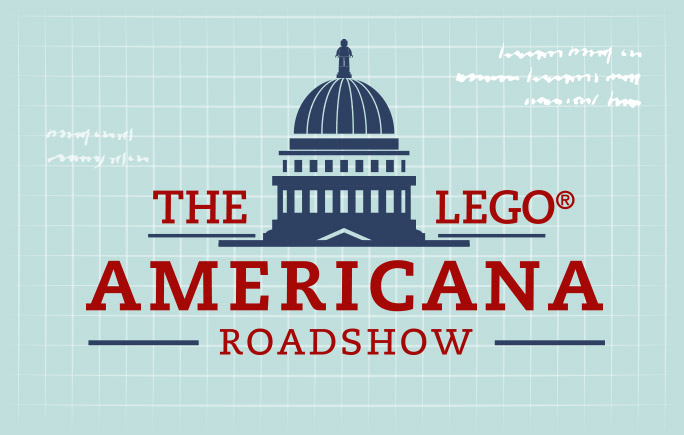 event-roadshow-us-detail