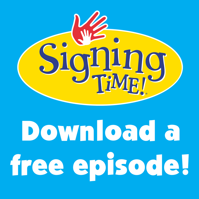 signing-time-free-video-1