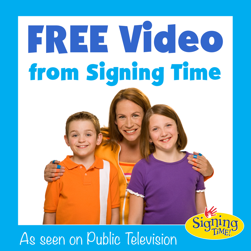 signing-time-free-video-5