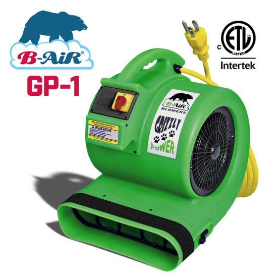 B-Air_GP-1_Green1-555x555