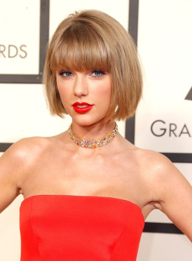 beauty-2016-02-taylor-swift-bob-grammys-2016-front-main
