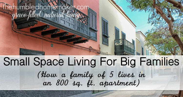 Small-Space-Living-for-Big-Families-THH-horizontal