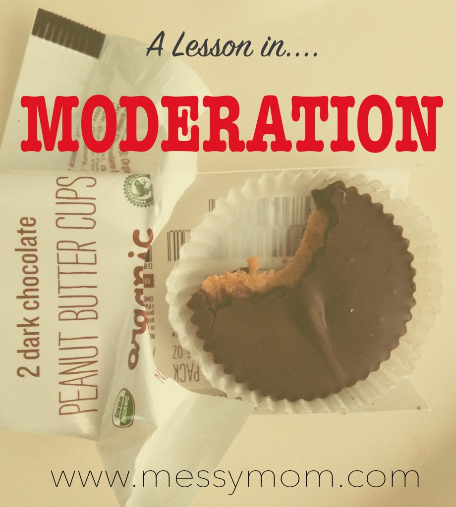 a-lesson-in-moderation