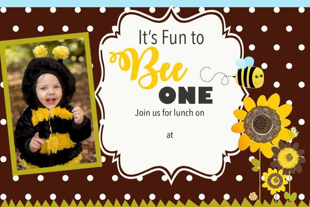 bumble-bee-party-invitation