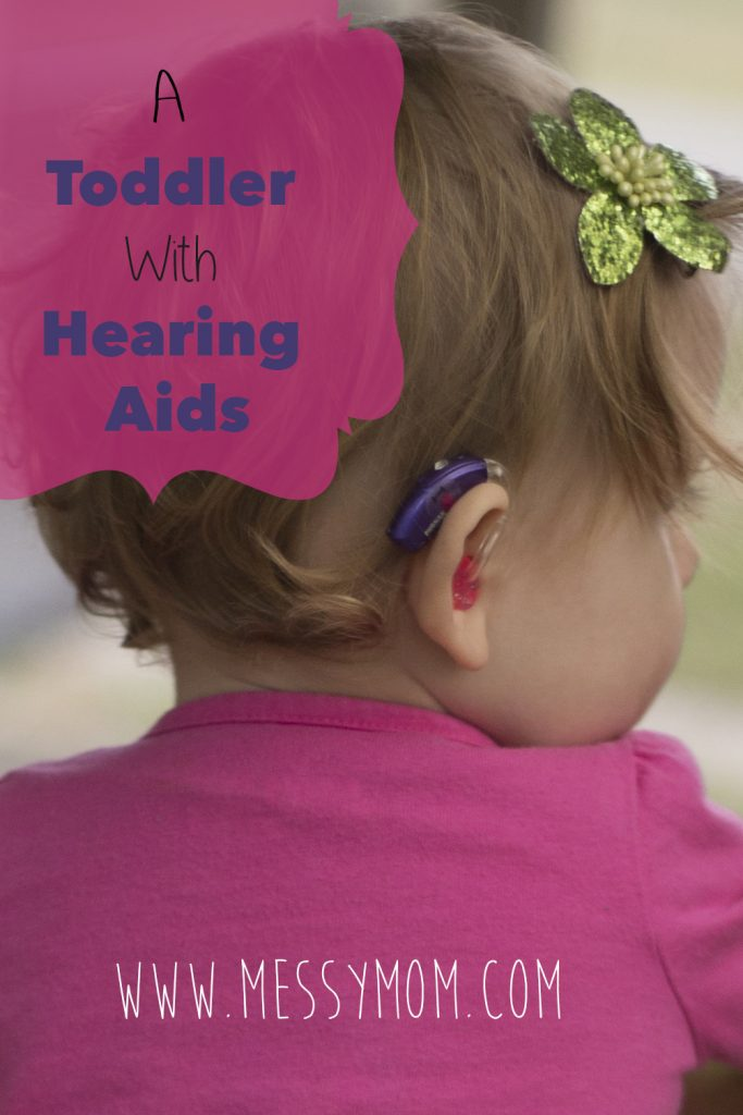 a-toddle-with-hearing-aids