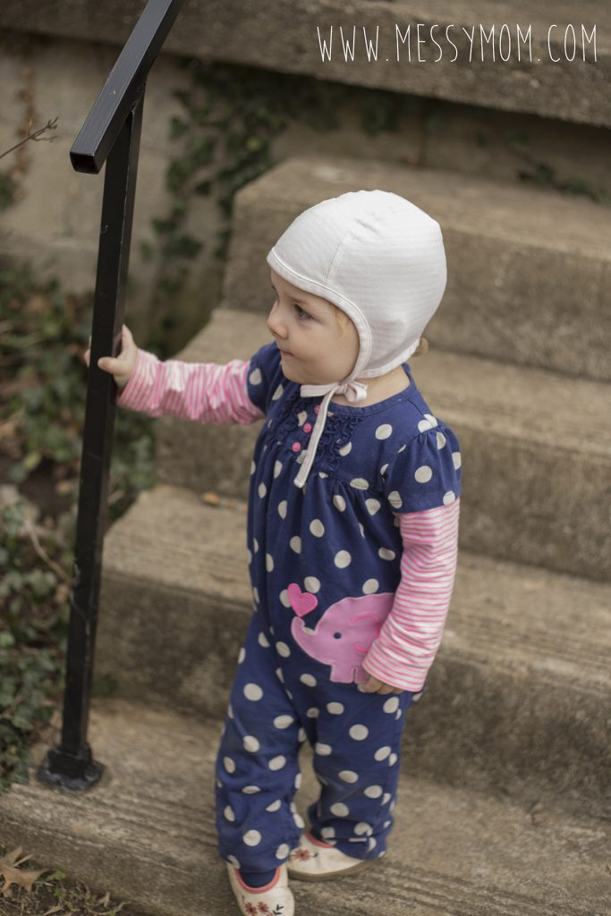 toddler-with-pilot-cap