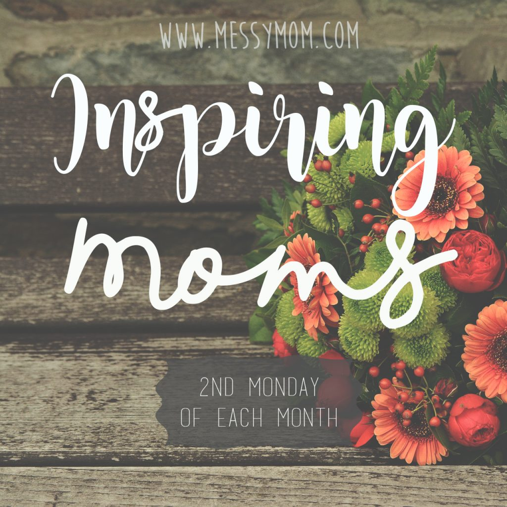 inspiring-moms-button