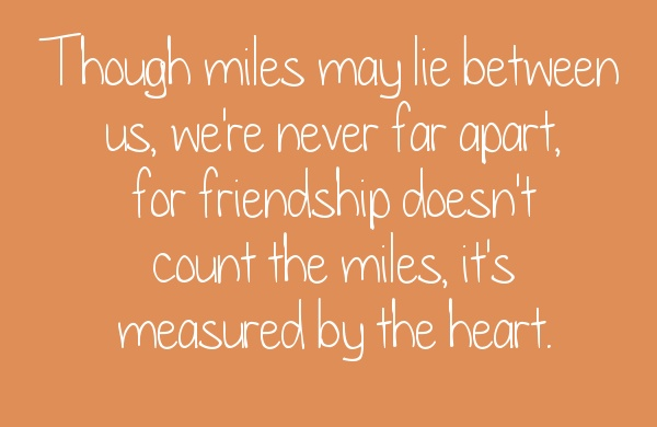 3145413-though-miles-may-lie-between-us-quote