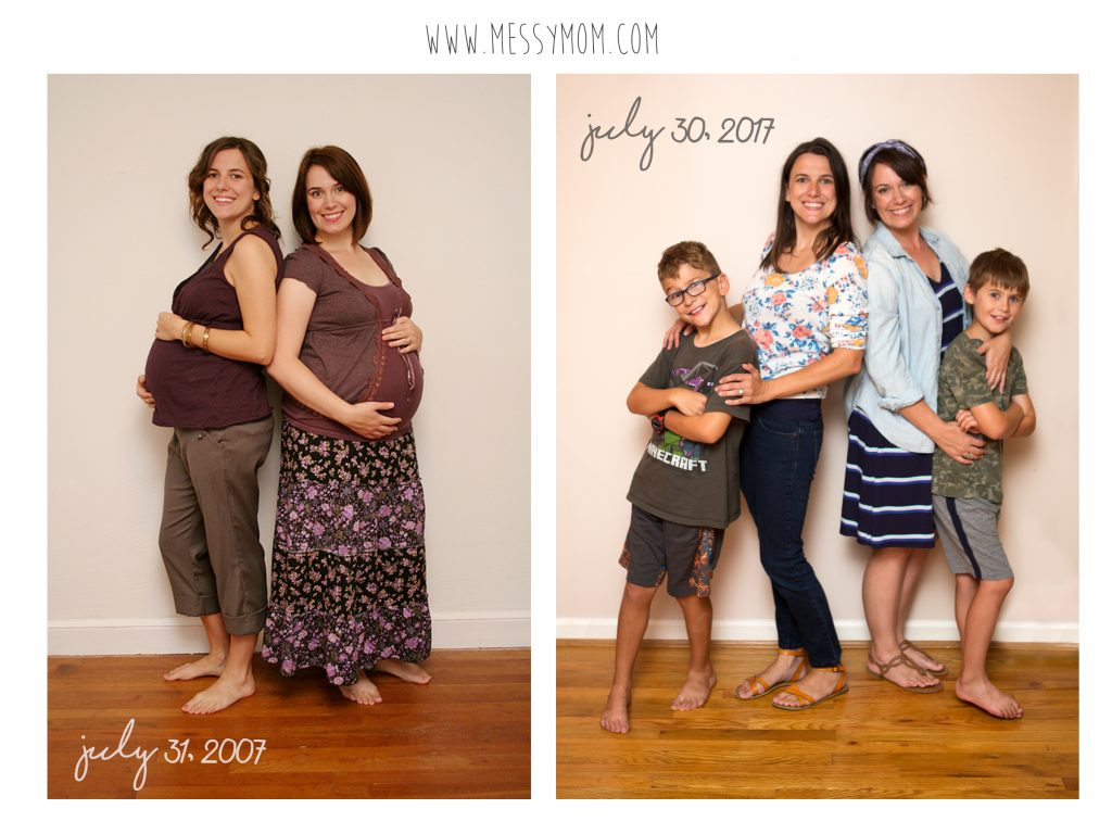 messy-mom-maternity-recreate