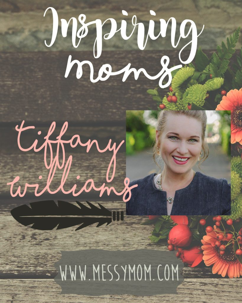 inspiring-moms-tiffany-williams