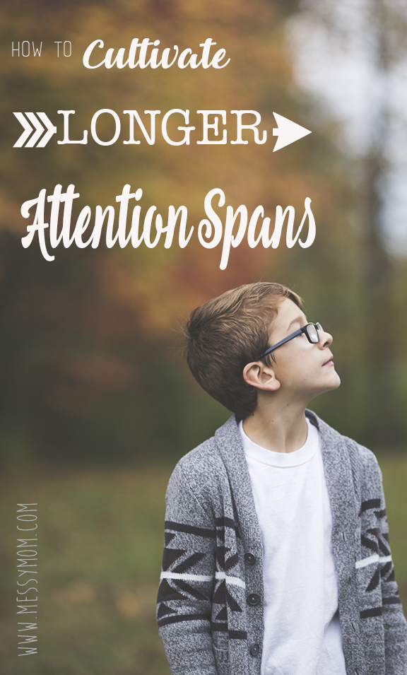 10-ways-to-lengthen-kids-attention-spans