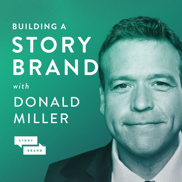 building-a-storybrand