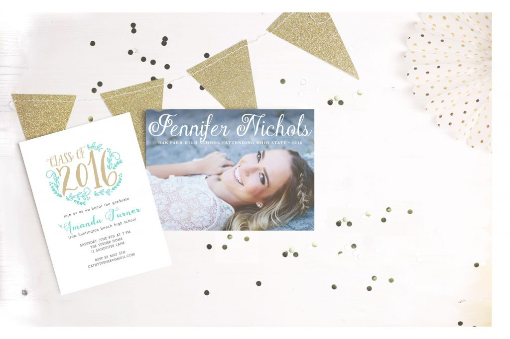 basic_invite_graduation_announcements_and_invitations_20_preview